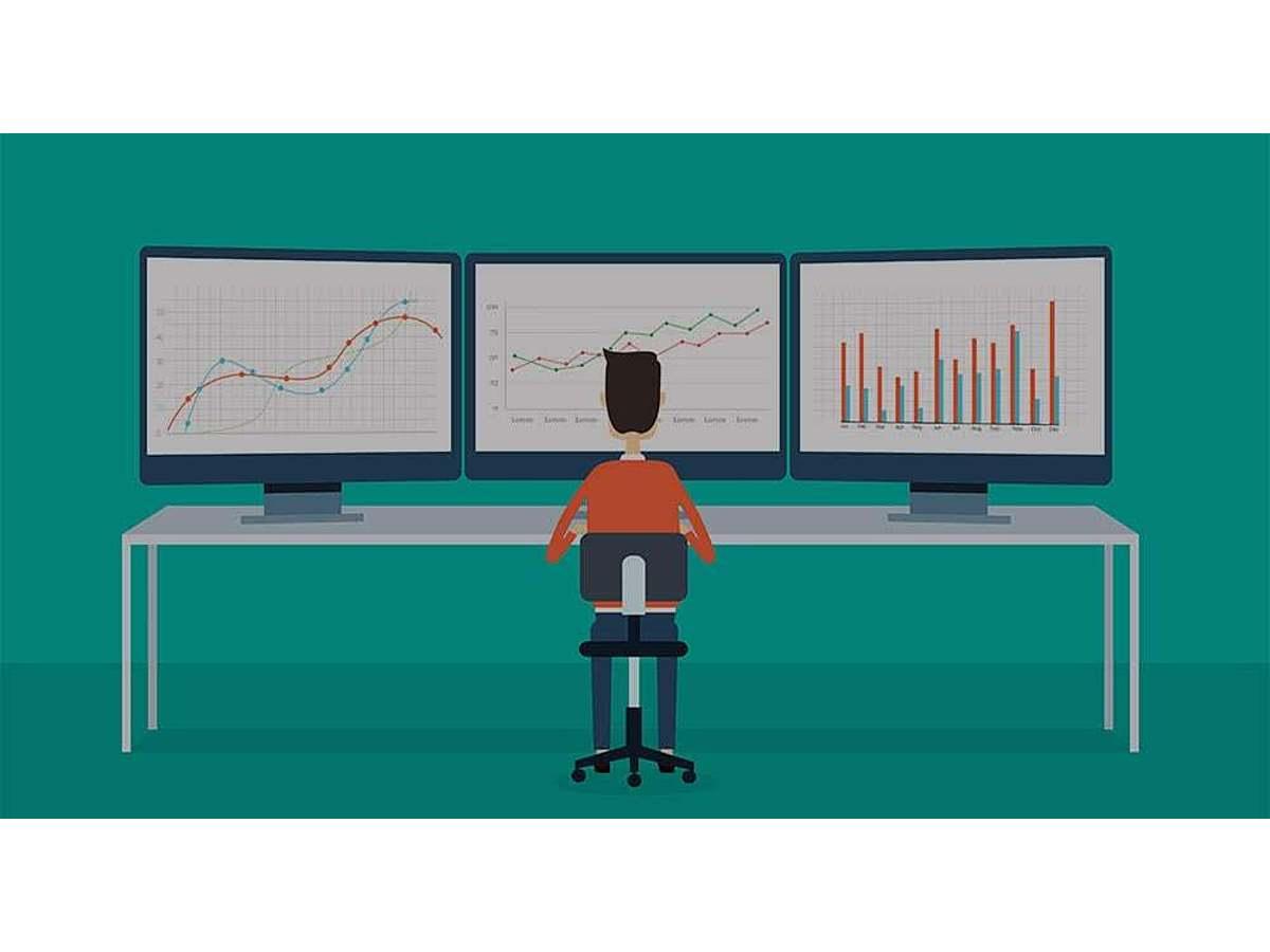 資料「Webマーケティング講座「アクセス解析基礎編」」の表紙画像