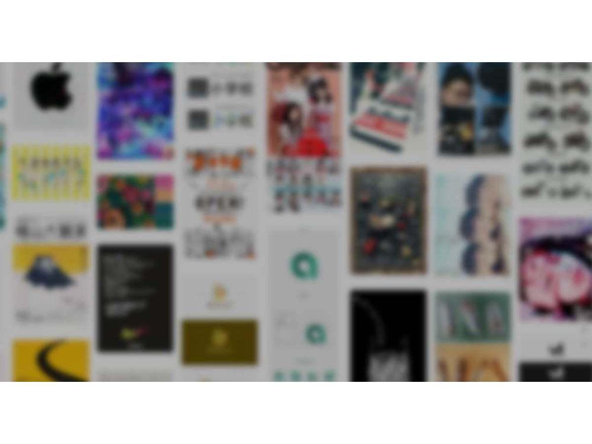 資料「Webマーケティング講座「Pinterest基礎編」」の表紙画像
