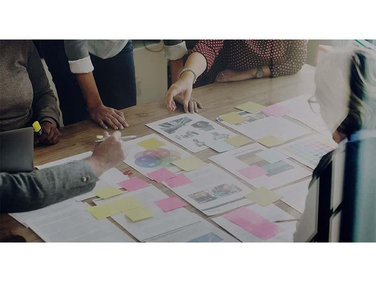 資料「Webマーケティング講座「自社分析編」」の表紙画像
